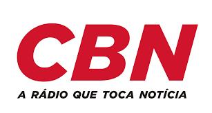 Rádio CBN Brasília – Saiba quais são os benefícios do colágeno para a beleza da pele