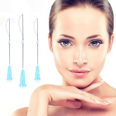 Ácido hialurônico inova no tratamento de rugas e rejuvenescimento da pele