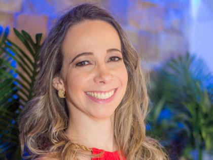 Portal Bernadete Alves: Suplementos e esteroides podem causar reações na pele