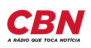 CBN Brasília: Suplementos e esteroides podem causar queda de cabelo, foliculite