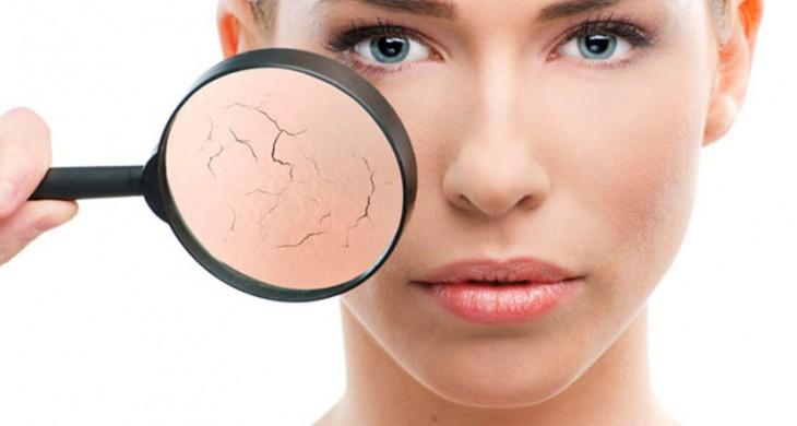 Portal Finíssimo: Saiba quais os benefícios do colágeno para a beleza da pele