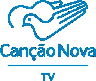 Canção Nova TV: Hidratação da pele na época seca