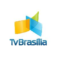 TV Brasília: Bronzeamento por fitas