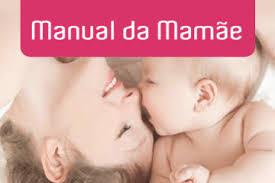 Manual da Mamãe: O que fazer para acabar com o piolho nas crianças?